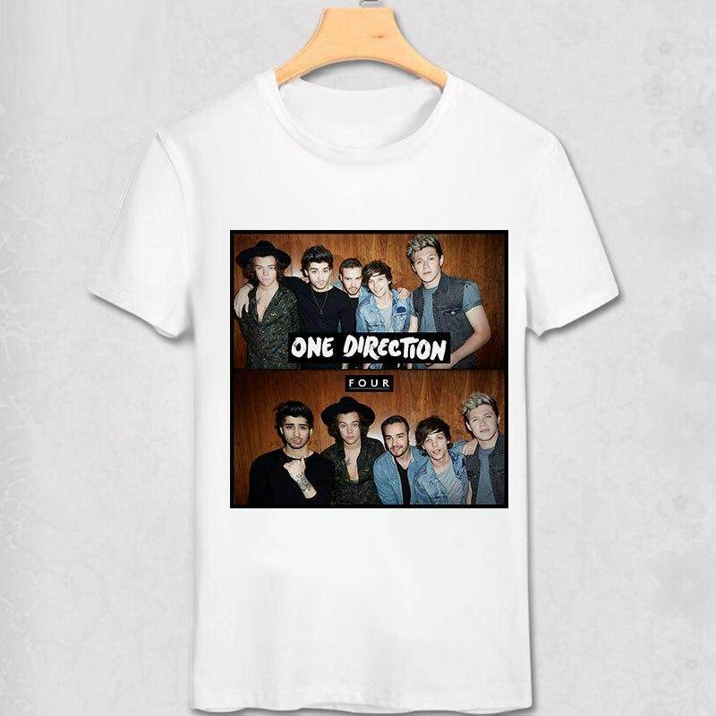 LIAM PLEASE T-SHIRT SIZES S M L XL PAYNE ONE DIRECTION 1D ALL COLOURS