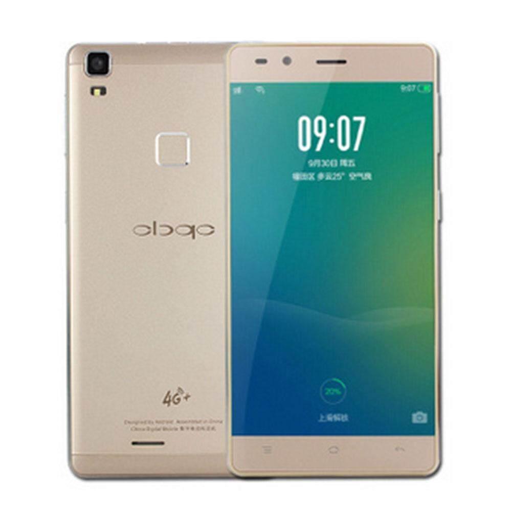 โทรศัพท์ มือ ถือ 3g ราคา ถูก สตั๊ดpansonya9pantipสายชาร์จไอโฟนยี่ห้อ