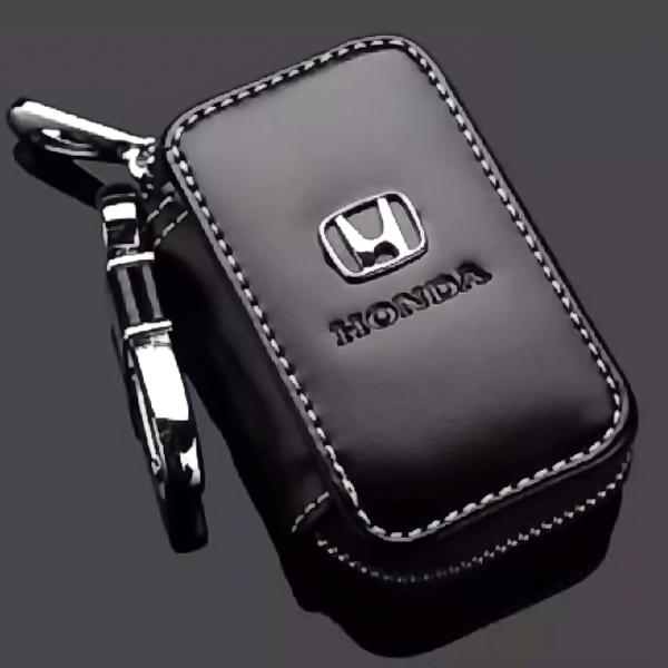 Beestyle พวงกุญแจ กระเป๋ากุญแจ กระเป๋าใส่กุญแจ รถยนต์ Most Car Key Holder Wallet 2772 2773.