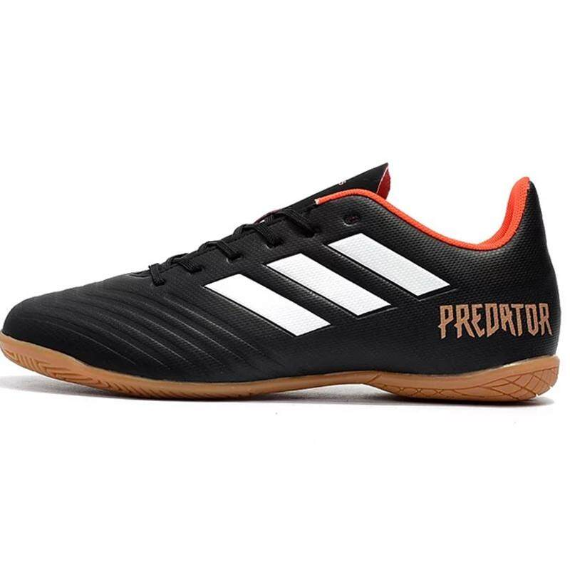 (TF ขนาด 39-45) Futsal รองเท้าฟุตซอล Turf Football รองเท้า