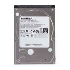 ราคา 1 Tb Hdd For Notebook Toshiba Sata Mq01Abd100M ใหม่