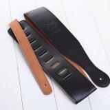 ซื้อ 3Sty Genuine Leather Strap Hook Classic Adjustable High Quality Leather Belt Intl ออนไลน์ จีน