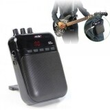 ขาย 5W 4Ω Aroma Ag 03M Portable Multifunction Charging Mini Guitar Apm Recorder Intl Intl ออนไลน์ Thailand