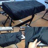 ราคา 61 Key Digital Piano Dustproof Cover Electronic Keyboard Protective Lay On Stage Intl จีน