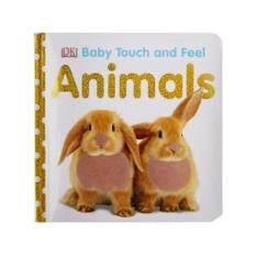 ขาย หนังสือ Animals ออนไลน์