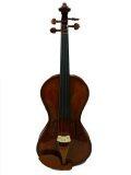 ราคา Antoine Violin รุ่น Kcv 100B 4 4 Varnish Matt เป็นต้นฉบับ