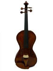 ซื้อ Antoine Violin รุ่น Kcv 100B 4 4 Varnish Matt Antoine เป็นต้นฉบับ