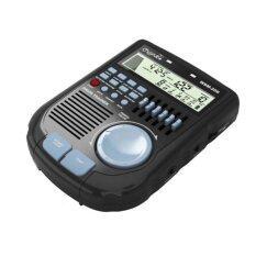 ราคา Cherub เมโทรนอม รุ่น Wrw 206 ราคาถูกที่สุด