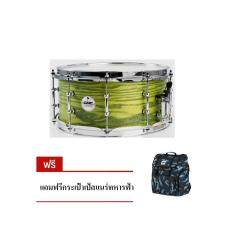 ส่วนลด สแนร์ Cmc The Explorer Seriesไม้ American Maple สีเขียว Cmc Thailand