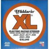 ขาย D Addario สายกีตาร์ไฟฟ้า รุ่น Exl 140 D Addario ออนไลน์