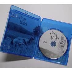 ด้วยเกล้า (dvd Blu-Ray พร้อม Photobook) By Fivestar.