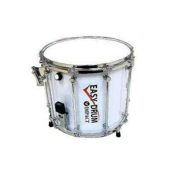 Easy Drum กลองสแนร์มาร์ชชิ่ง 14