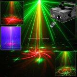 ขาย Eshiny B155 Mini R G Laser Projector 18 Patterns Gobo Blue Led Club Party Bar Dj Lighting Light Dance Disco Xmas Party Stage Lights Show Intl ใหม่