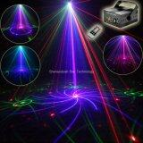 Eshiny T91 Rgb 5 Lens 96 Patterns Laser Projector Blue Led Club Home Party Bar Dj Holiday Disco Xmas Dance Lighting Light Show Intl เป็นต้นฉบับ