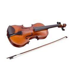 ขาย Fortune Violin Size 1 8 Fortune ใน นนทบุรี