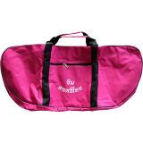 ซื้อ Harrier กระเป๋าขิมผีเสื้อ Pink