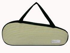 ซื้อ Huskiesbags กระเป๋าอูคูเลเล่ รุ่น Hk02 540 Kk Wh S Khaki White ใหม่