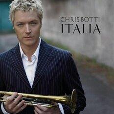 Italia - Intl.