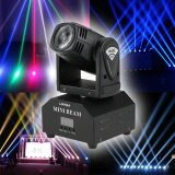 ราคา Lixada Led Stage Effect Lamp Total 50W Rotating Moving Head Dmx512 Sound Activated Master Slave Auto Running 11 13 Channels Rgbw Color Changing Beam Light For Disco Ktv Club Party Intl ออนไลน์ ฮ่องกง