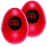 ขาย Meinl เชคเกอร์ไข่ Red Meinl ใน ไทย