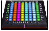 ราคา Novation Launchpad Pro สีดำ Novation ออนไลน์