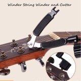 ราคา Phosphor Bronze Acoustic Guitar Strings Light 3 In 1 Guitar Tools Set Of Planet Waves Pro Winder String Winder And Cutter Intl ใน จีน