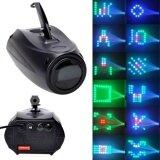 ขาย Portable Music Active Led Lights Laser Stage Effect Lighting Intl จีน ถูก