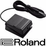 ขาย Roland Non Latch Footswitch รุ่น Dp 2 Sustain Pedal ฟุตสวิทช์ ฟุตสวิตช์ สวิทช์เท้าเหยียบ Damper Pedal Roland ใน ไทย