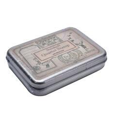 ชุดกล่องของขวัญไม้สำหรับอลิซผจญภัยแฟนคอลเลกชันของขวัญ D1 - นานาชาติ By Veli Shy.