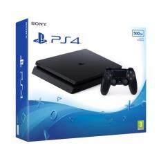 Sony PS4 500GB CHU 2106 (ประกันศูนย์ไทย)