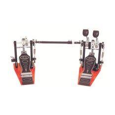 ราคา Stable Double Drum Pedal รุ่น Pd 222A Stable ออนไลน์