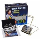 ราคา Tombo ฮาร์โมนิก้า แบบเซ็ต 4 ตัว รุ่น Lee Oskar Quick Start Kit Lee Oskar Harmonica แถมฟรีซองผ้า ขาหนีบฮาร์โมนิก้า ที่สุด