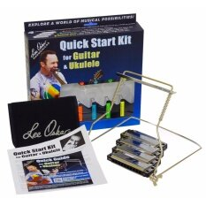 ราคา Tombo ฮาร์โมนิก้า แบบเซ็ต 4 ตัว รุ่น Lee Oskar Quick Start Kit Lee Oskar Harmonica แถมฟรีซองผ้า ขาหนีบฮาร์โมนิก้า ใหม่ ถูก