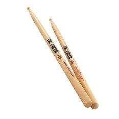 ราคา Vicfirth Drumstick 5A ใหม่