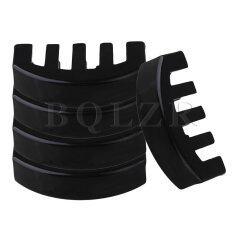 ขาย ซื้อ ยางฝึกซ้อมไวโอลินเสียง ชุด 5 สีดำ ใน จีน