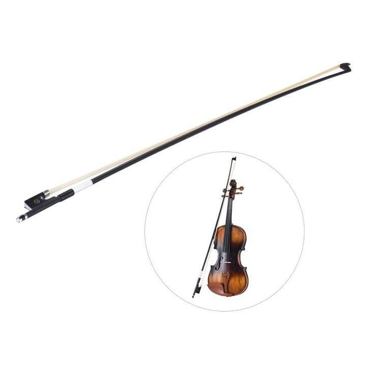 ราคา 1/2 1/4 1/8 Violin Bow Straighten Collimator Corrector
