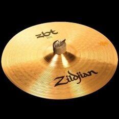 ซื้อ Zildjian ฉาบแคลส 14 รุ่น Zbt ออนไลน์ ถูก