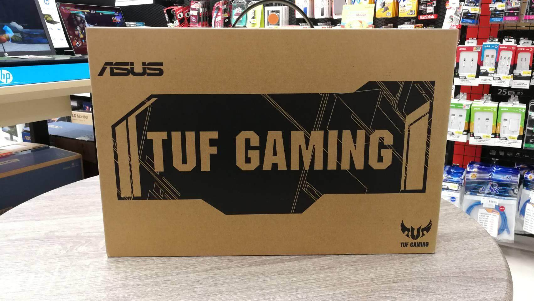 DRIVERS FOR ASUS F5R VGA