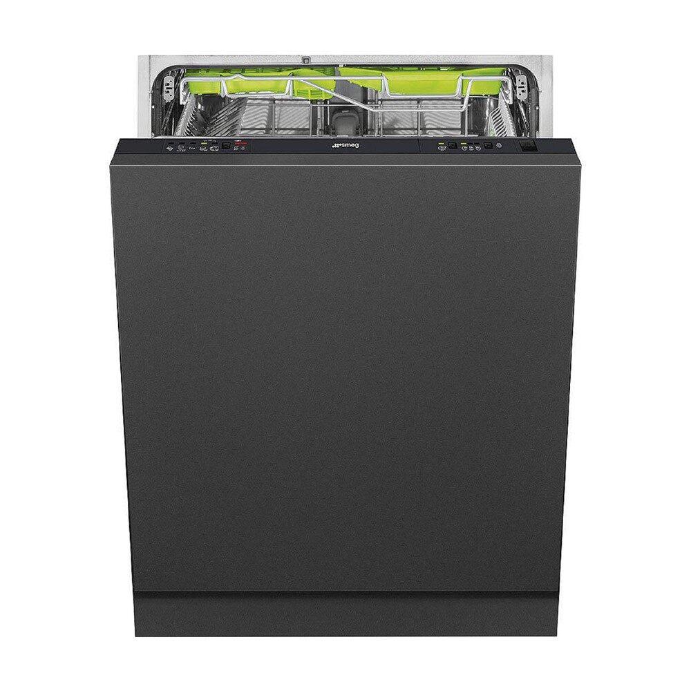 เครื่องล้างจาน SMEG รุ่น ST5233