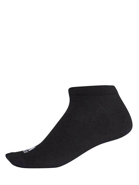 ถุงเท้า Per No-Sh T 1pp รุ่น AA2315 สีดำ