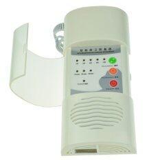 ราคา Air Ozonizer Air Purifier For Home Deodorizer Ozone Ionizer Generator Sterilization Germicidal Filter Disinfection Clean Room