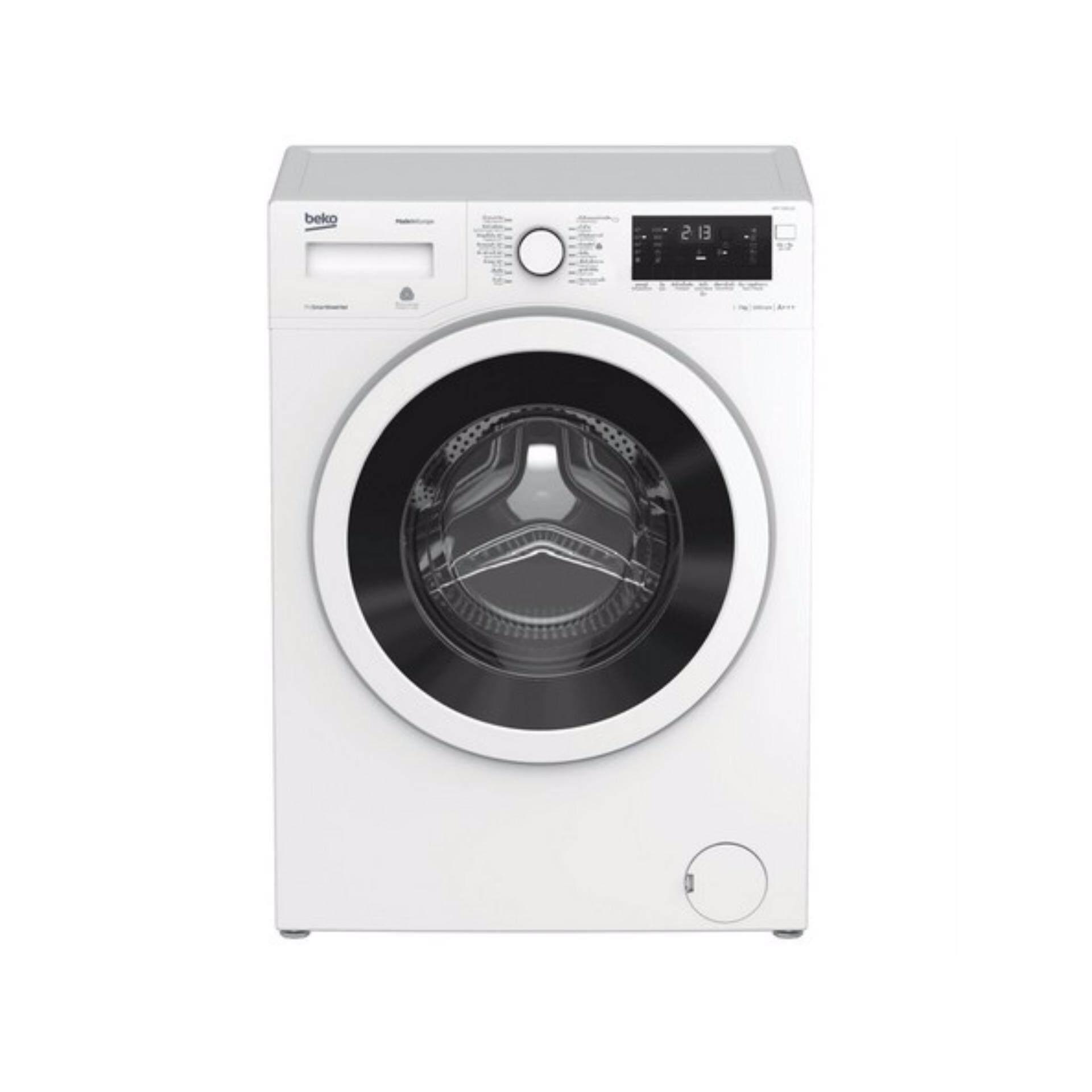 คูปอง เครื่องซักผ้า Panasonic Sale -13% PANASONIC เครื่องซักผ้า 1 ถัง 12.5 KG. รุ่น NA-F125A4HRC ถูกกว่านี้ไม่มีอีกแล้ว