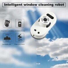 เชียร์ทำความสะอาดหน้าต่างอัจฉริยะทำความสะอาดหุ่นยนต์ทำความสะอาดอัตโนมัติ (สไตล์อังกฤษ)-นานาชาติ