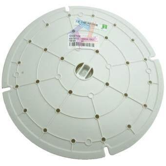 CoverSafety รุ่น LG MCK37548701 (White)