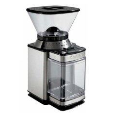 ขาย ซื้อ Cuisinart เครื่องบดกาแฟ รุ่น Dbm 8Kr