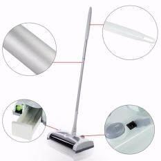 ส่วนลด Eazy Shopee ไม้กวาด และไม้ถูพื้นไฟฟ้า Cordless Mop And Auto Sweeper 2 In 1 Eazy Shopee ใน กรุงเทพมหานคร