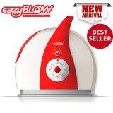 ขาย Eazyblow เครื่องอบผ้า เอนกประสงค์ Multi Function รุ่น Curve ผ่อน Eazyblow ใน ไทย