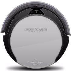 ราคา Eazybots หุ่นยนต์ดูดฝุ่น อัตโนมัติ รุ่น Throughly White Eazybots เป็นต้นฉบับ