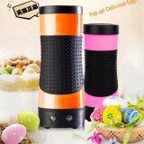 ซื้อ Egg Master เครื่องทำไข่ม้วนไฟฟ้า Egg Master ใหม่