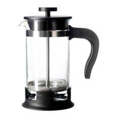 ซื้อ เครื่องชงชา กาแฟ แก้ว สแตนเลส Me Time ถูก ใน กรุงเทพมหานคร